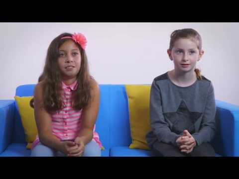 Jobsite kids: What should you do at work?