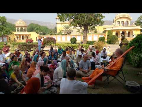 Travel India Planet | Best Tour Company in Jaipur