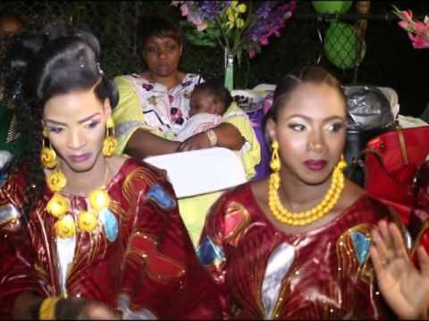 Djeneba Diabate file de babani kone sumu OUMOU