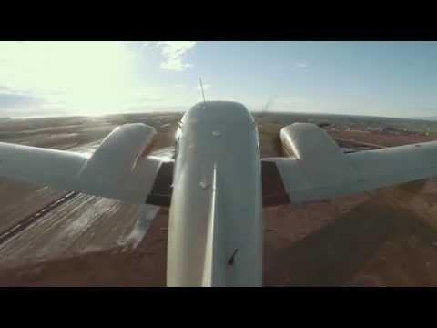 Introducing Professional Flight Centre