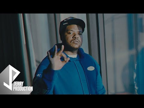 Doughboyz Cashout: Scooch - No Hook (Official Video) Shot by @JerryPHD