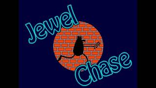 Jewel Chase - Splash - Microsoft Entertainment Pack: The Puzzle Collection (OPL3)