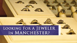 Jewelers In Manchester NH - Bellman Jewelers