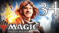 Ikoria-Set alias Gefühlsachterbahn | Magic The Gathering Arena mit Florentin #34