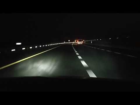 Lucknow Express Way