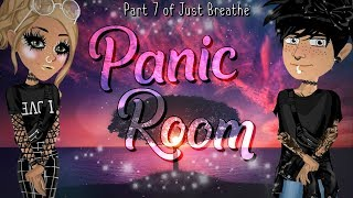 Panic Room Msp Version by angelinatoni xDlol Part 7 of Just Breathe.mp3