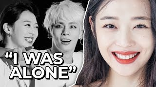 Baixar Kpop Idols Who Suffered With Mental Disorders