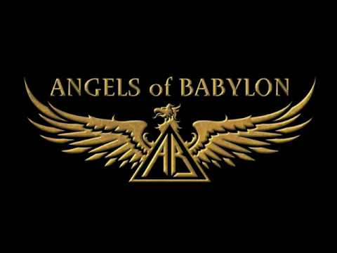 Angels of Babylon-Kingdom of Evil