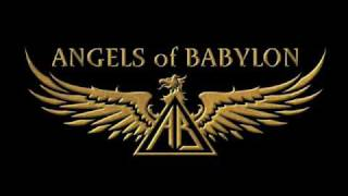 Watch Angels Of Babylon Kingdom Of Evil video