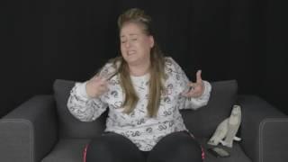 Jilet Ayse: Arsch und Muschi bleachen? WTF!