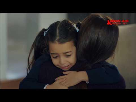 Nene - Episodi 7 (me titra shqip)