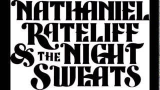 Howling At Nothing - Nathaniel Rateliff and the Night Sweats