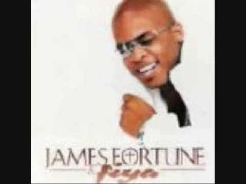 James Fortune - I'm Still Here