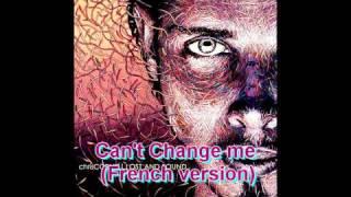 Chris Cornell- Can