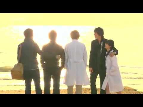 Boys Over Flowers 25. Bölüm Final HD izle - Asya Dizi izle ...