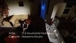 Hame thumse Remake singer ck noushad channel