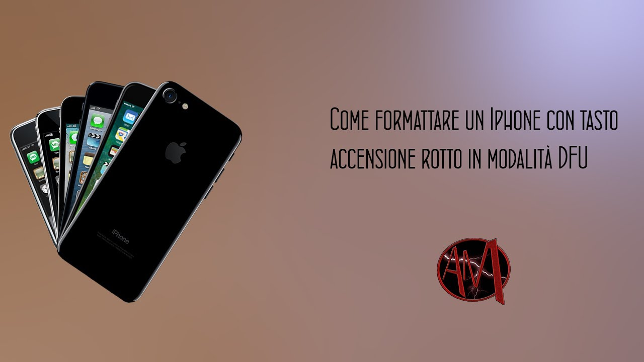 Dov'è il pulsante Home su iPhone 6/6 Plus?