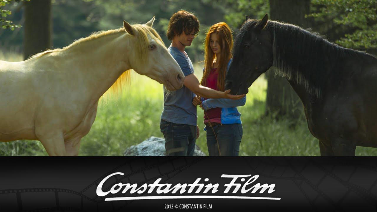 Movie4k Ostwind 2