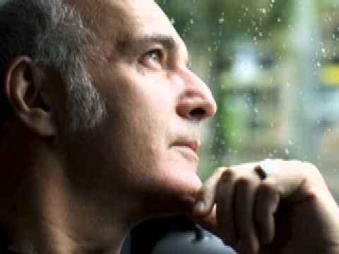 Ludovico Einaudi  Ancora