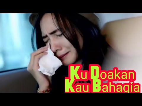 KU DOAKAN KAU BAHAGIA - SIJI BAND ( Official Music Video )