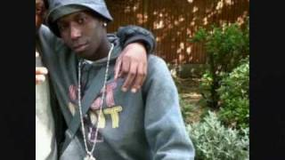Download Mikez - Freestyle 2011 MP3 song and Music Video