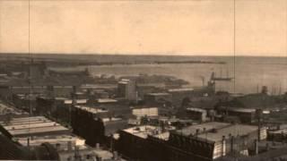 Toronto Panorama 1910.m4v