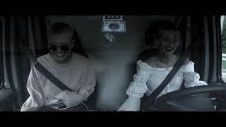 Peter Pann ft. Emma Drobná - REST OF TIME /Official video/