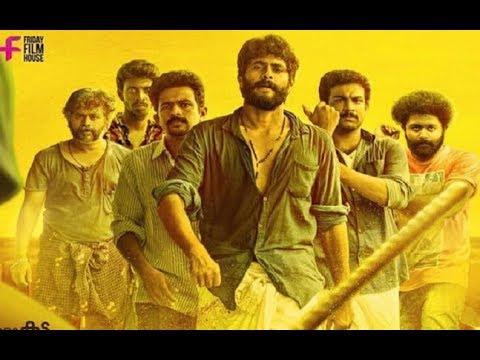 Malayalam | Film | Angamaly Diaries | Antony Varghese | Dialogue | Tiktok | Actor | ZubiN boZe