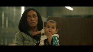 Blackburn - Trailer
