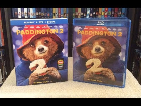 paddington-2-blu-ray-review-+-unboxing