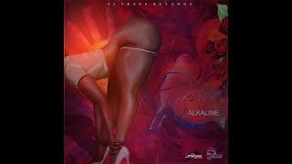 Alkaline - Perfect - Instrumental [May 2018]