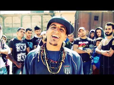 New Şerîf Omerî - Bankin Azadî 2014 | Kürtce HipHop Rap Shingal Kurdistan Ezidi Alewi Misilman Fileh