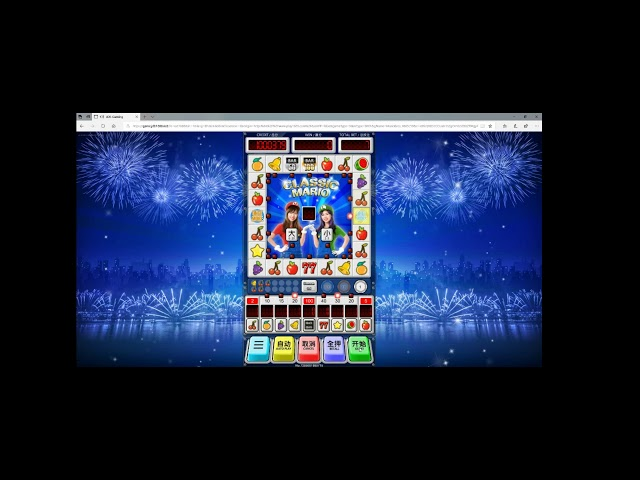 Cara Ampuh Menang Slot Dingdong Online !! Slot Online indonesia