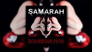 Samarah - Zombienation (2014)