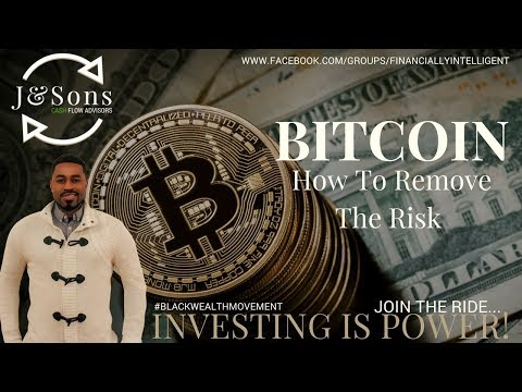 How To Buy Cryptocurrency - Risk-Free
