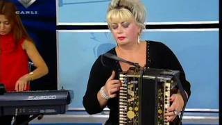 Govher Rzayeva LIDER 2011-11-02.mpg