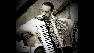 Sigla Lupin Fisarmonica - Castellina Pasi