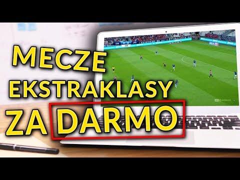 ŁKS, POGOŃ, HISZPANIE. KILKA SŁÓW O EKSTRAKLASIE from YouTube · Duration:  17 minutes 2 seconds