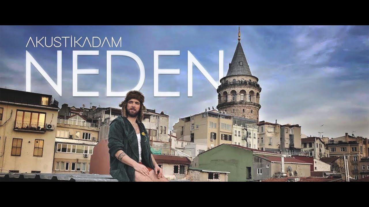 Rafet El Roman - Sorma Neden (Mehmet'in Gezegeni)