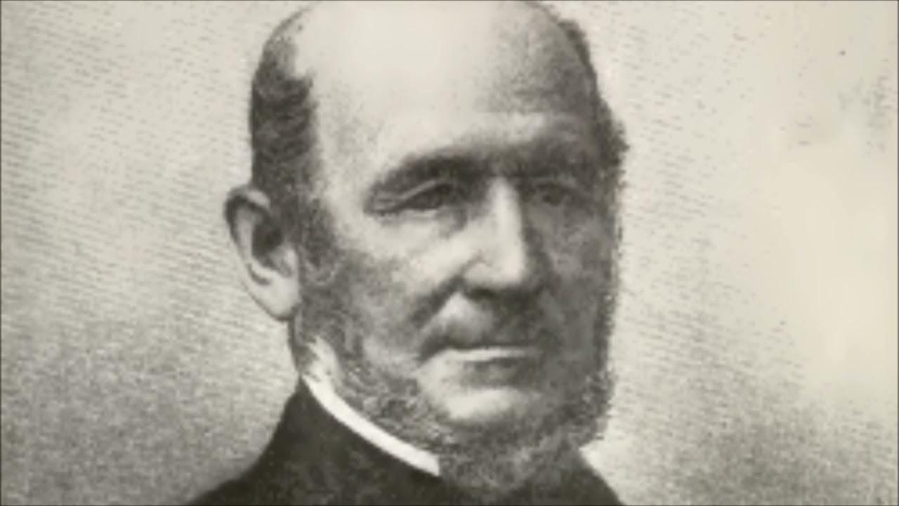 Download October 1860 General Conference