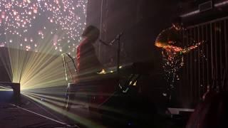 Vapor (Live) - Gungor