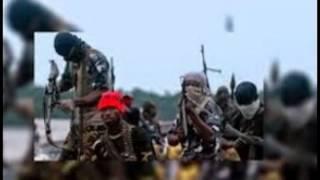 Лидер исламистов ''Аш-Шабаб'' арестован в Сомали