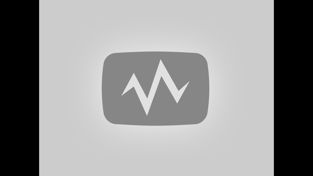 MAKING OF - YouTube