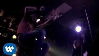 Blindside - Sleepwalking (Promo Video)