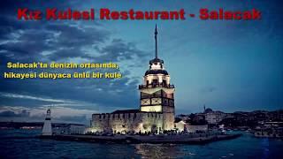 İstanbul'da Gitmeniz Gereken Restoran Listesi
