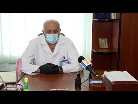 TV7plus Телеканал Хмельницького. Україна: ТВ7+. Головні новини Хмельниччини від 27 жовтня