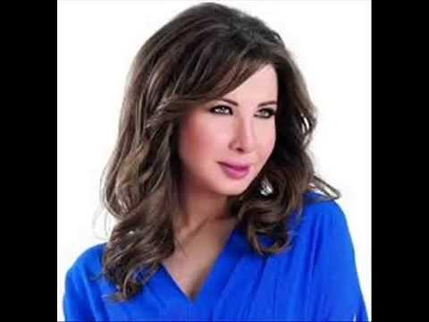 2015 Inspired by Nancy Ajram Arabic Dubai Muslim Celebrity Dresses ...