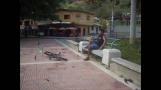 Resultados 2011 Street Rider BMX Cisneros/Antioquia Por Neey (Sin Editar)
