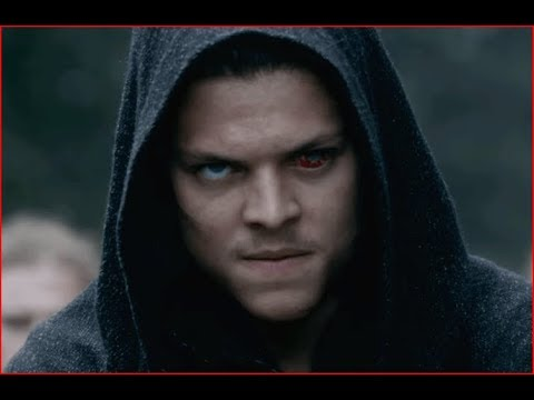 Ivar the Boneless || See What I've Become