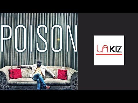 Kaysha - Poison (feat. Mika Mendes & Loony Johnson) (Mark G Remix)